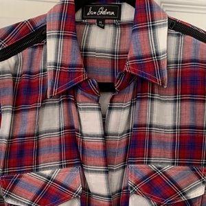 Sam Edelman Shirt 2/$25